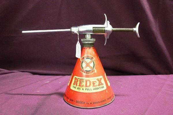 Redex_Fuel_Additive_Dispenser-20539-5572