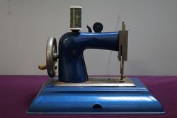 Casige Toy Sewing Machine  #