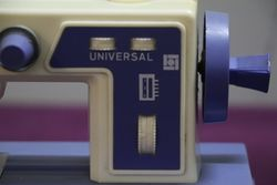 Universal Toy Sewing Machine