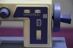 Universal Toy Sewing Machine
