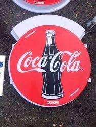 ARRIVING NOVEMBER   Coca Cola Light Box