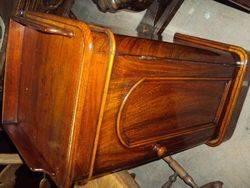 ARRIVING NOVEMBER  2 Victorian Bedside Cabinets
