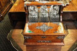ARRIVING NOV SELECTION OF ANTIQUE HOUSE JEWELLERY