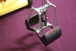 Priestman Crane Triang Toys