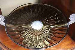 Art Deco Tazza