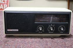 Starfinder Radio