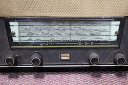 Stella Radio