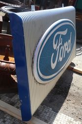 Ford Light Box
