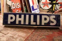 Philips Light Box