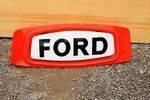 Ford Genuine Light Box Working..#
