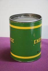 BP Energrease Pressure No2C2 1 kilo Grease Tin