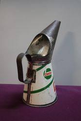 Castrol L 1 litre Pourer