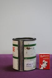 Castrol L Castrolease LM 1lb Grease Tin
