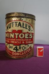 Nuttalland39s Mintoes Tin