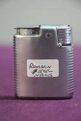 Ronson Lighter