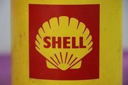 Shell Alvania Grease 2 Poids Brut 1 Kg Tin
