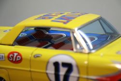 TM Toys Battery Operated Toy Car